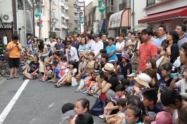 s-20110724nakazato07