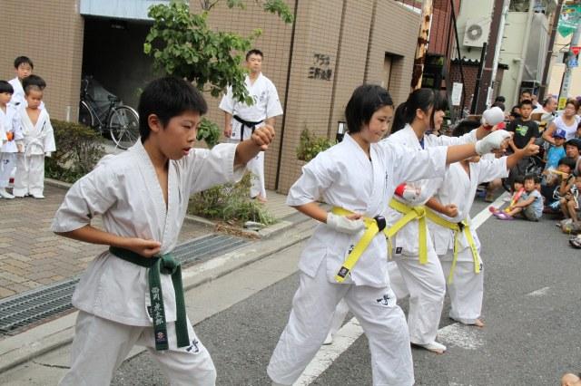 s-20110724nakazato12