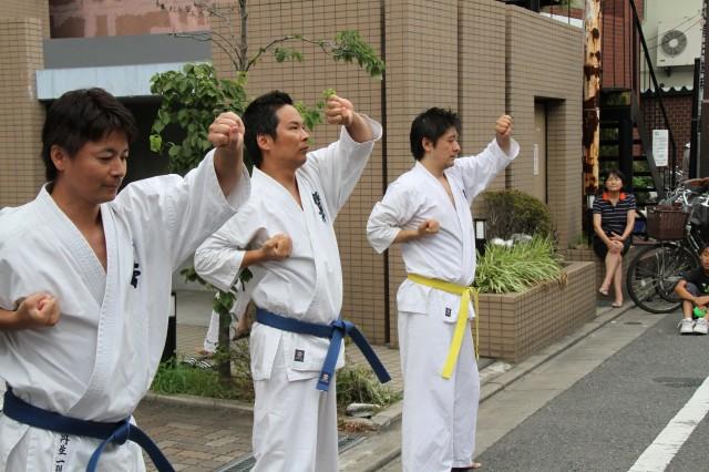 s-20110724nakazato13