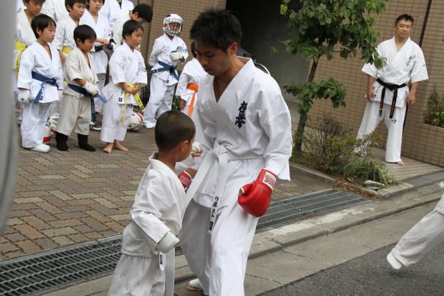 s-20110724nakazato19