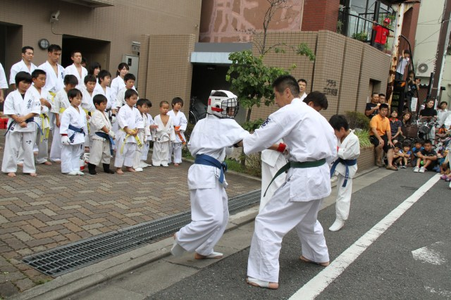 s-20110724nakazato21