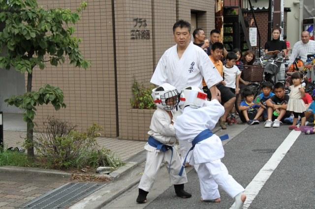 s-20110724nakazato23