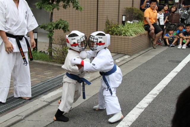s-20110724nakazato24