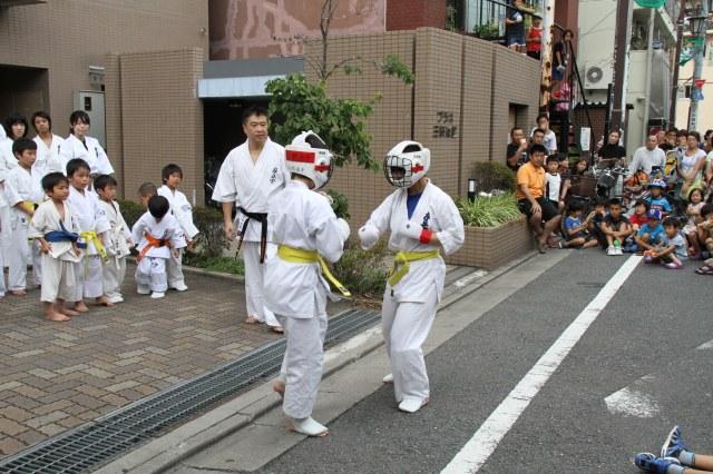 s-20110724nakazato27