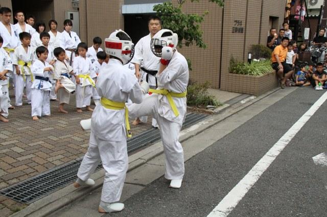 s-20110724nakazato30