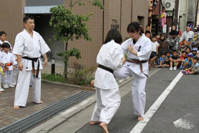 s-20110724nakazato32