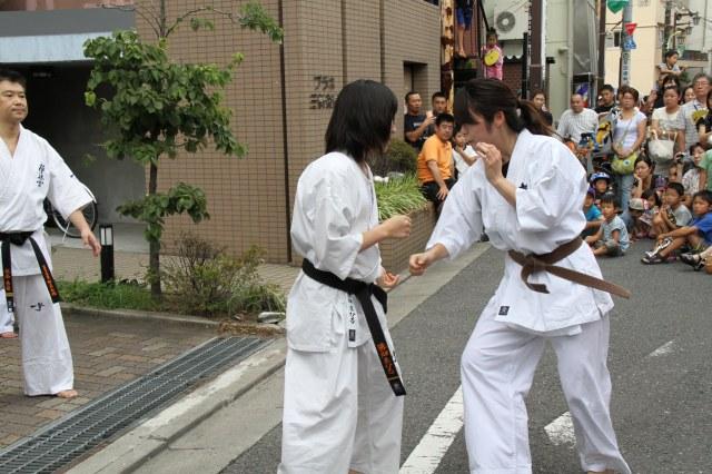 s-20110724nakazato38