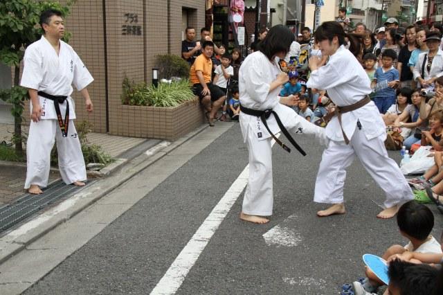 s-20110724nakazato40