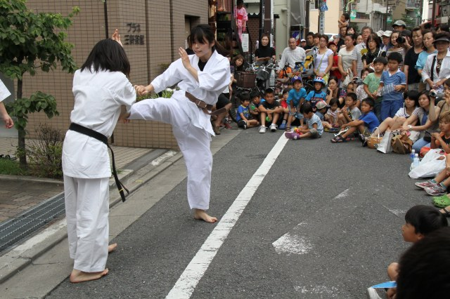 s-20110724nakazato41