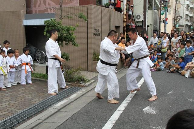 s-20110724nakazato42