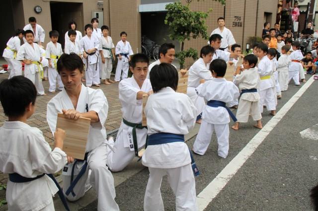 s-20110724nakazato48