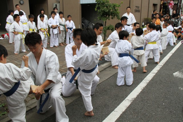 s-20110724nakazato49