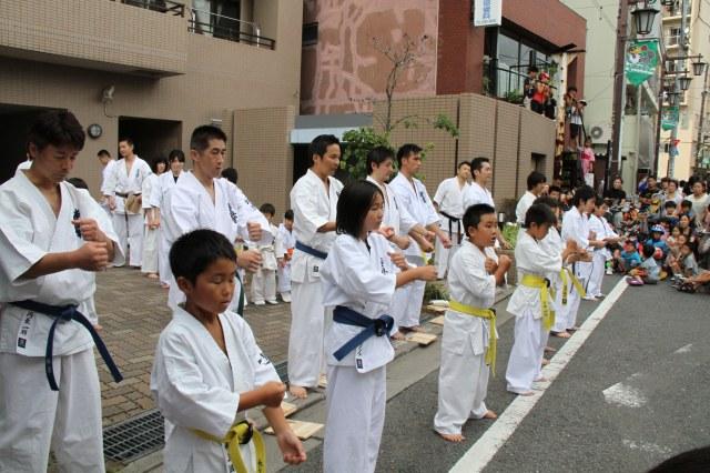 s-20110724nakazato50