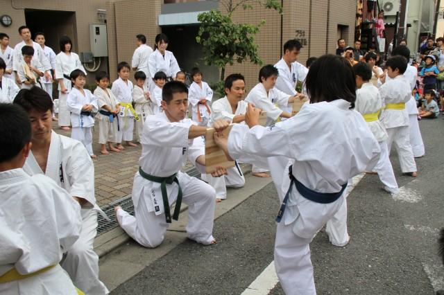 s-20110724nakazato51