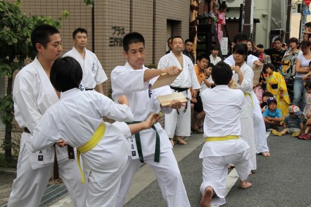 s-20110724nakazato53
