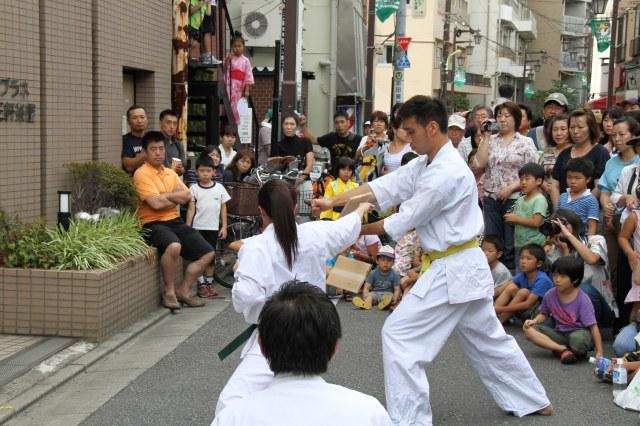 s-20110724nakazato55