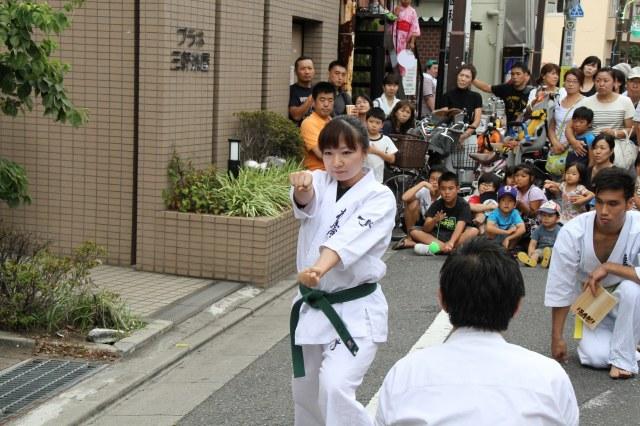 s-20110724nakazato56