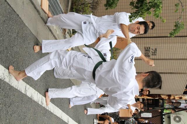 s-20110724nakazato58