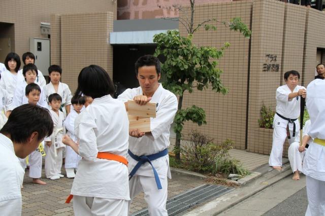 s-20110724nakazato60