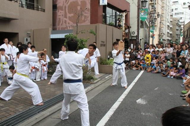 s-20110724nakazato61