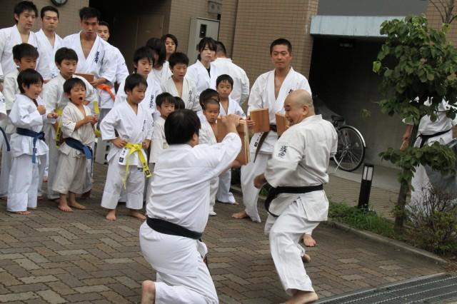s-20110724nakazato73