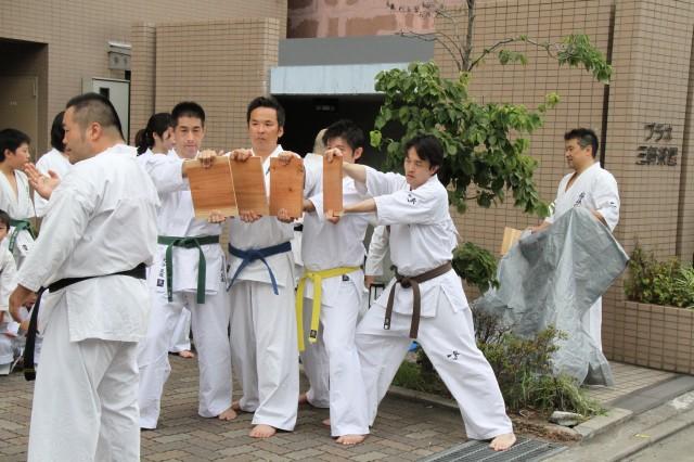 s-20110724nakazato75