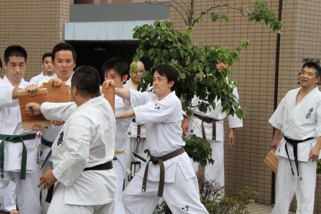 s-20110724nakazato77