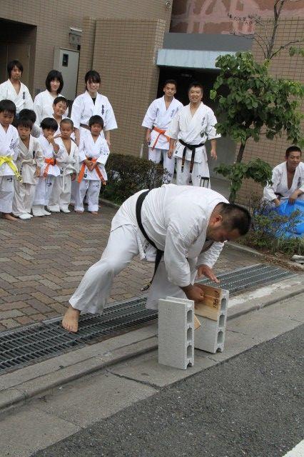 s-20110724nakazato79