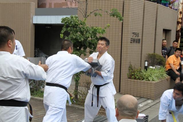 s-20110724nakazato80