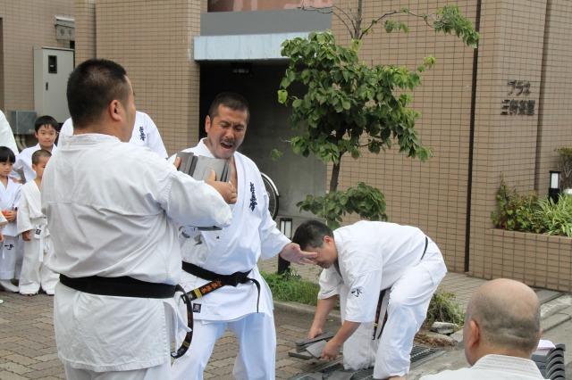 s-20110724nakazato81