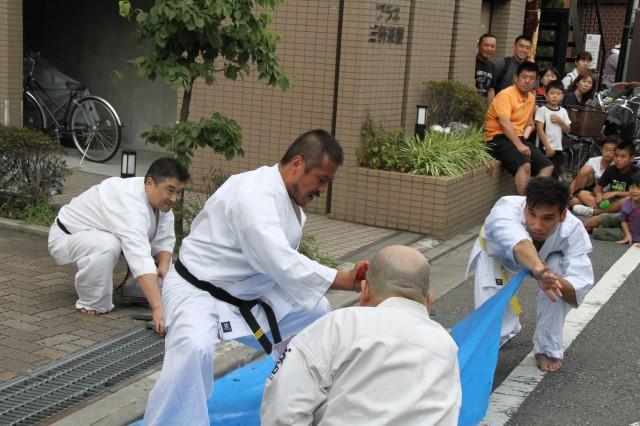 s-20110724nakazato82