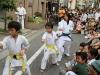 s-20110724nakazato10
