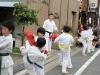 s-20110724nakazato16