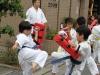 s-20110724nakazato17