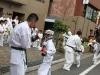 s-20110724nakazato20