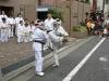 s-20110724nakazato25