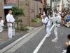 s-20110724nakazato26