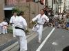 s-20110724nakazato43