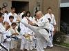 s-20110724nakazato67